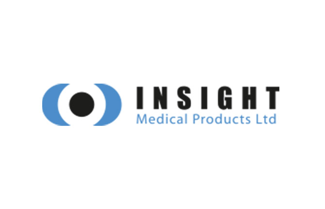 Insight Medical Products logo